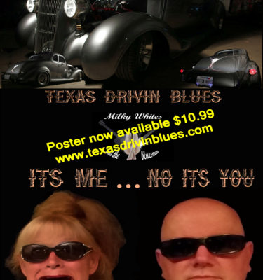 ITS ME NO ITS YOU POSTER for website compressed